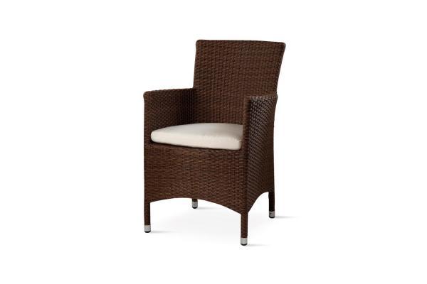 sessel mit polster. Black Bedroom Furniture Sets. Home Design Ideas