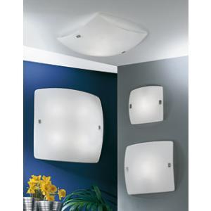 Illuminazione per stanza e bagno » Kreuzer GmbH