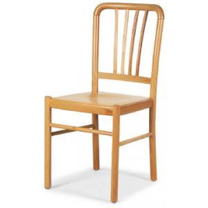 Stühle Sessel stühle und sessel serie 1 kreuzer gmbh