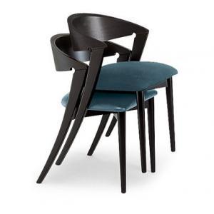 Stühle Sessel stühle und sessel serie 3 kreuzer gmbh